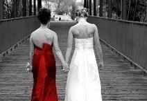 Wedding Photo Ideas / by Lauren Fiedler