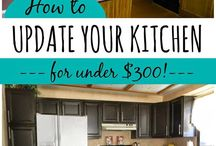 reno ideas kitchen