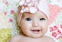 Baby Petra