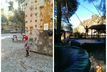 La Alberca (Comunidad de Murcia)
