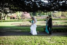 Tudor Barn Eltham, weddings