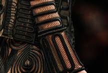 noir tribal