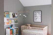 HOMe - Childrenroom