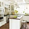 Decor I Love - Kitchen / by Li Li