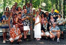 Hawaiian Research