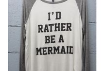 Fin Fun: Mermaid Style