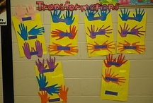 Flip slide turn/ symmetry