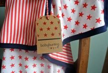 Baby Bunting Unisex Baby Clothes / New range of baby clothes exclusive to The Baby Box Company