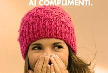 #SoloCoseBelle / Foto sulla bellezza della vita, sulla #Gratitudine e sui buoni sentimenti che ci aiutano a vivere meglio:) http://www.terenzio.net