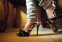 love shoes!