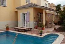 http://www.yo-doy.es/casa-chalet-en-Adeje-es285021.html
