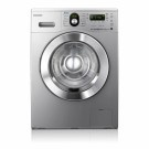 Samsung Washing Machine at Spendwisor