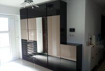 Ideas for the House /  Proexutil -mobilier personalizat in Cluj Napoca Pentru informatii si comenzi Tel 0753352269 email:mobila_cluj@yahoo.com  site web: http://www.mobilier-personalizat.webs.com
