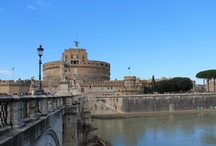 Special Holiday in Rome