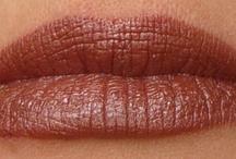 Jane Iredale Lip Colours
