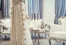 Arab Weddings