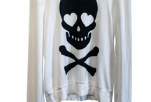 I wish this was in my closet! / Apparel I own or would like to own! / by Jonelle Huraj