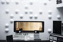 DJ DTM KEYBOARD