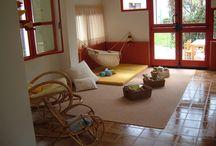 Baby room / Inspiring baby room