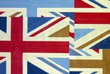 Jack   Kindergordijnen   Prestigious Textiles    PT   Kunst van Wonen