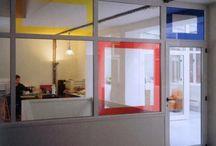 3D / Inspiration til rum indretning