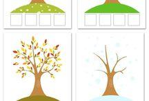 materiały przedszkole