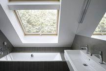 Fenster Bad