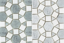 Tile / by Layla Palmer