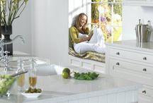 Granite Transformations Cheltenham and Bristol / Granite Transformations Kitchen and Bathroom Makeover Experts