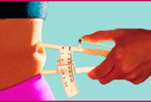 TIPS TO BURN/LOSE FAT / For more information please visit our website at: http://www.renewesthetics.com/tips-to-burn-lose-fat.html#