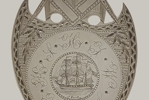 Masonic  / Freemasons  / by DreamGig Printing Innovatons