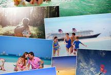 El Buen Fin / Encuentra todas nuestras ofertas de viajes que tendremos durante el Buen Fin 2015, hasta un 70% de descuento ¡Viaja al mejor precio! Llámanos al 01800 099 0677