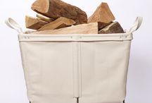 lemn de foc pt cutie