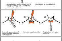 moda para el cuello
