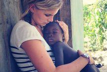 Love for children