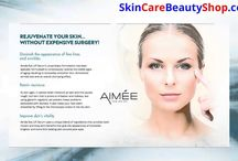 Aimee Eye Lift Anti Aging Skin Care Reviews / Click the link below to try Aimee Eye Lift Cream risk free trial for a limited time: http://click.valid-links.com/3f90f7a8-80ee-413a-87ed-e0a630ce053b