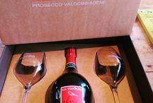 Relatiegeschenken @vanlieverlee / Leuke wijncadeaus