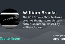 The Will Brooks Show