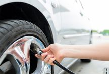 #TyreTips / KEEPING YOU SAFE & INFORMED