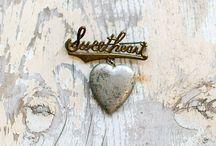 Corazón,corazón / Corazones