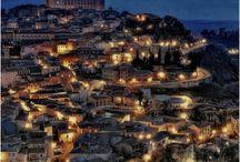 Spain / Spain