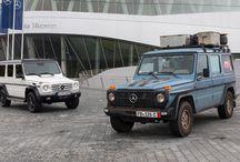 OFF ROAD: News / Aktuelle News aus der Offroadszene und zu aktuellen 4x4 Fahrzeugen