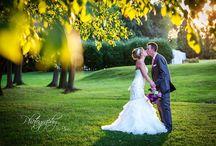 Kent Manor Weddings