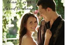 Quick Tips and Quotes / Love and relationship advice in the form of quick tips and quotes