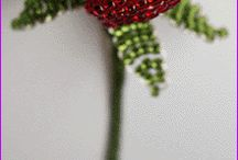 French beading / by Tracey Turner