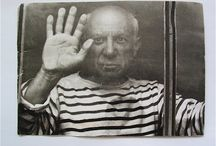 variété / this-and-that / by Picasso Summer