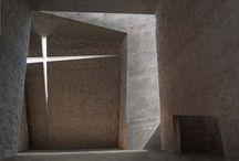 Church Lighting Design / Church Lighting and such...