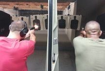 Invictus Security & Firearms Training Boynton Beach FL / Invictus Security & Firearms Training Boynton Beach FL is the top rated security school in Palm Beach County. Our security training centre prepares trainees for employment opportunities in the Security Guard Service industry in Boynton Beach.
