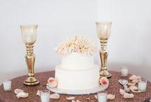 Aug 2017- Cake