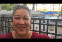 Indie Business Tip of the Day / Enjoy these quick tips from Donna Maria to help you grow your business! These 15-second tips original on Instagram where there is a 15 second video limit.  Get Indie Business Tips delivered to you daily at http://instagram.com/IndieBusiness